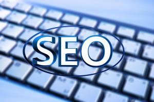 SEO für Online Shops