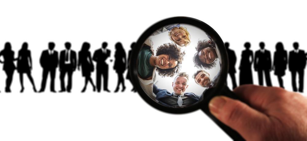 CRM System für Kleinunternehmen