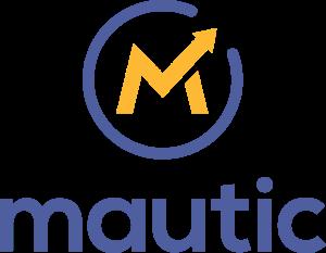 Video-Kurs: Newsletter versenden mit Mautic