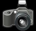 Wie viel kostet eine Website? Fotos