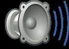 Lautsprecher Marketing