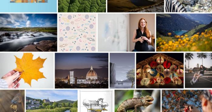 Was kostet eine Website?  - Fotos Stock Fotos Websites
